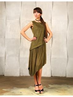 Платья Tantino