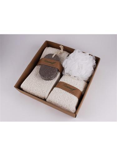 Наборы аксессуаров для бани PATRICIA
