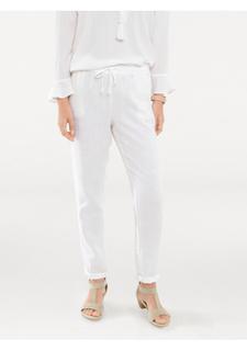 Льняные брюки B.C. BEST CONNECTIONS
