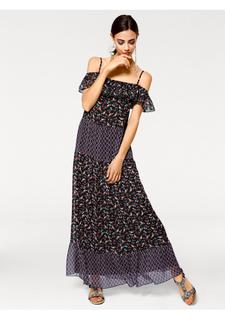 Платье макси B.C. BEST CONNECTIONS