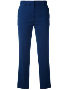 cropped trousers Sonia By Sonia Rykiel