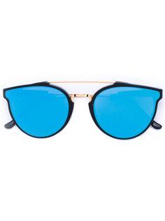 солнцезащитные очки Giaguaro Retrosuperfuture