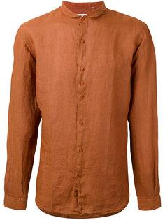 longsleeve shirt Costumein