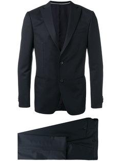 two piece suit Z Zegna