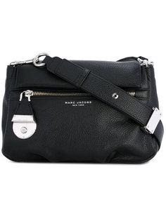 сумка на плечо Standard Marc Jacobs