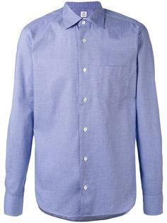 классическая рубашка Danolis