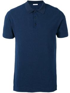 classic polo shirt Boglioli