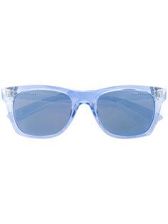 square sunglasses Italia Independent