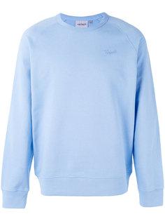 longsleeve sweatshirt Carhartt