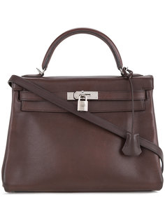 Kelly 32 Ever handbag Hermès Vintage