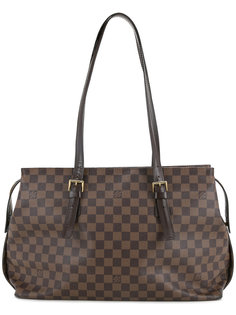 Chelsea Damier tote bag Louis Vuitton Vintage