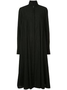 Empire shirt dress Forme Dexpression