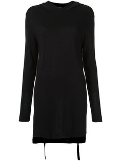 knit blouse Gloria Coelho