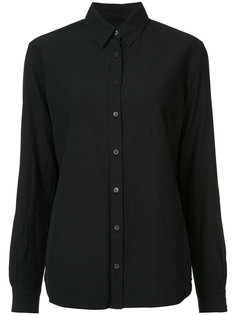 Juxtapose long sleeve shirt Forme Dexpression