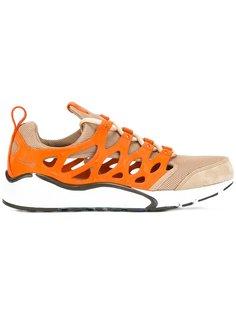 кроссовки Air Zoom Chalapuka Nike