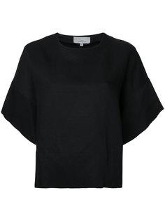 футболка мешковатого кроя Studio Nicholson