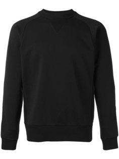 knitted sweatshirt Adidas