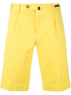 шорты-бермуды Pt01