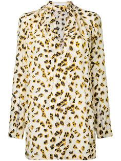 блузка Roar Kitx