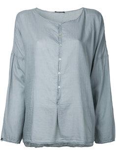buttoned blouse Album Di Famiglia