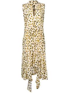 платье Roar Kitx