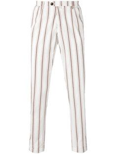 striped pants  Briglia 1949