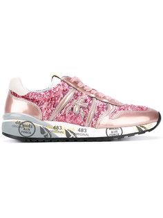 кроссовки Diane 2099 Premiata