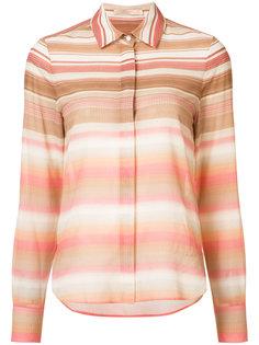 Baylee shirt  Brock Collection
