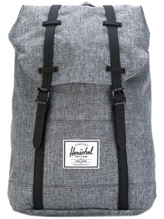 рюкзак Retreat Herschel Supply Co.