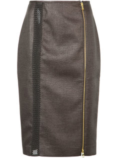 pencil skirt  Sophie Theallet