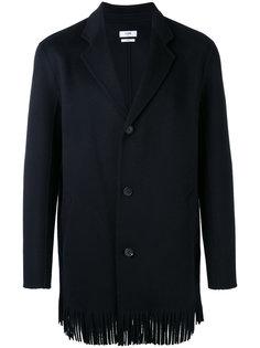 пальто Adrian Cmmn Swdn