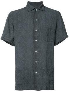 short sleeve shirt Massimo Alba