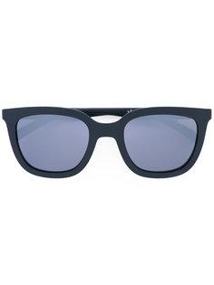 солнцезащитные очки в квадратной оправе Italia Independent