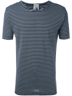 Lemma striped T-shirt S.N.S. Herning