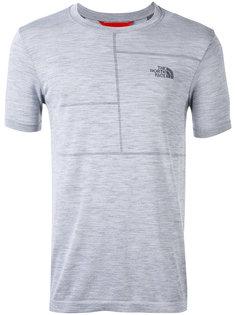 футболка Denali The North Face
