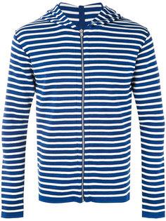 Passage hoodie jacket S.N.S. Herning