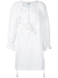 платье Emily  Anjuna