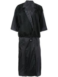 многослойный пиджак Nehera