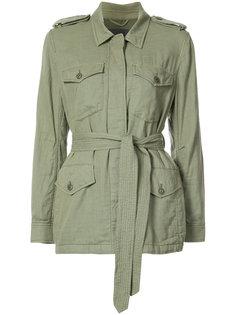 Bennett military jacket Rag & Bone /Jean