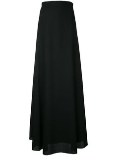 Laden maxi skirt Strateas Carlucci
