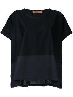 блузка Tessel  Nehera