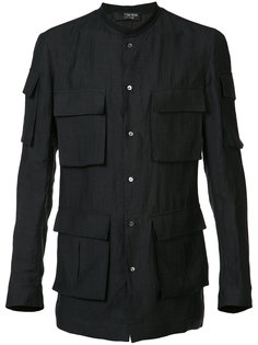 pocket shirt Tom Rebl
