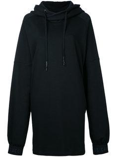 Holster hoodie  Strateas Carlucci