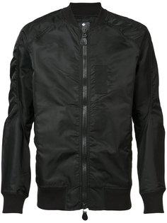 bomber jacket Maharishi