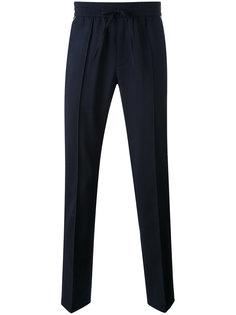 спортивные брюки Vince
