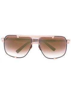 Mach Five sunglasses Dita Eyewear