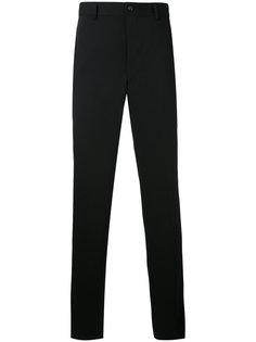классические брюки Comme Des Garçons Homme Plus