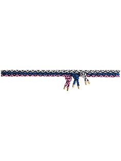 triple knot belt Theatre Products