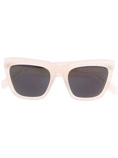 square sunglasses Zanzan
