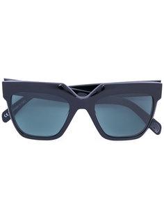 солнцезащитные очки Vesuvio Zanzan